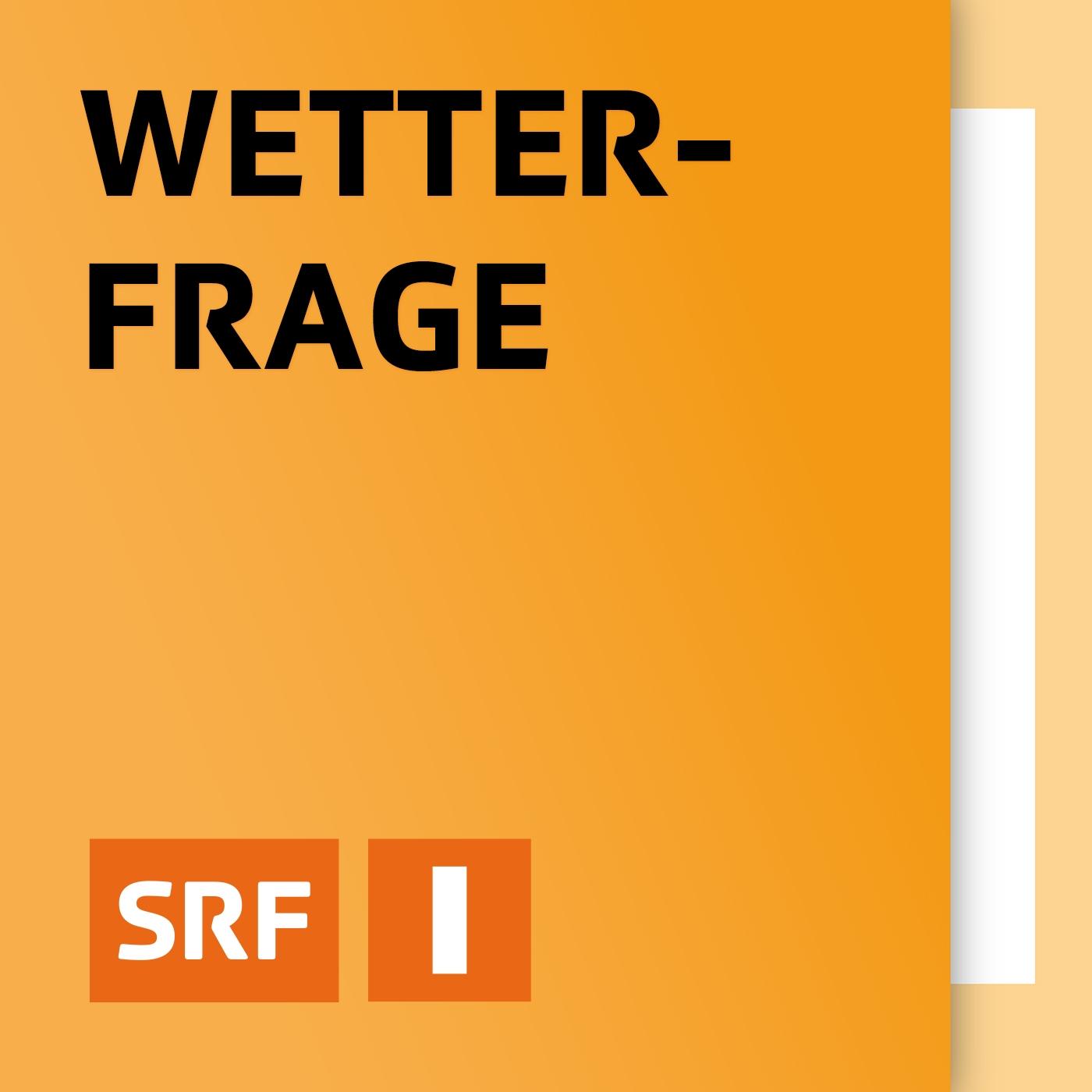 Wetterbox