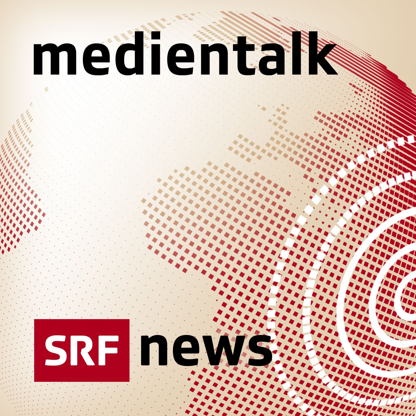 SRF 4 News Medientalk