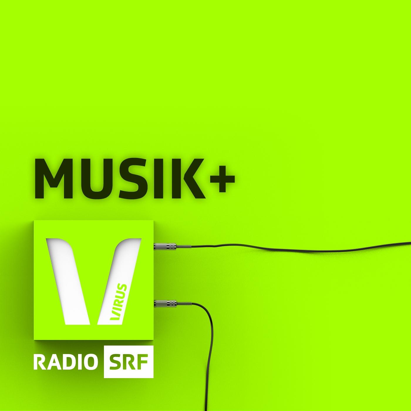 Musik+