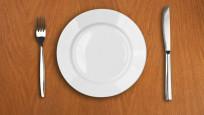 Audio «Fasten: gesund oder krank?» abspielen
