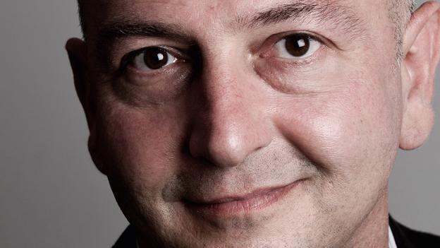 Markus Bundi über Kernfragen des Lebens