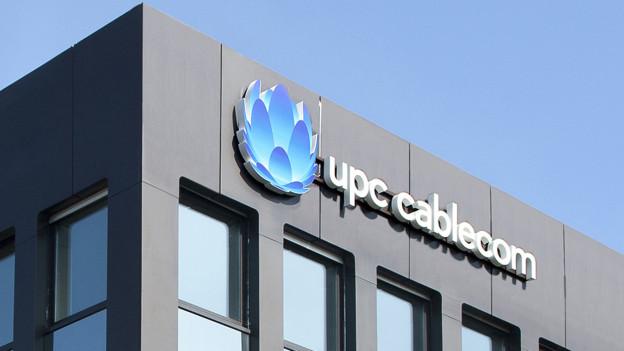 Audio «Cablecom verschickt Rechnungen an Nichtkunden» abspielen.