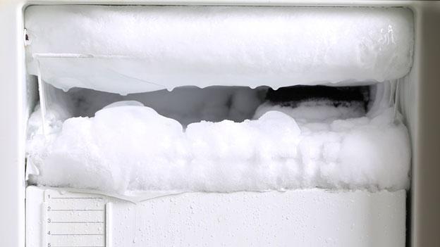 Aeg Kühlschrank Vereist : Aeg kühlschrank vereist kühlschrank ohne gefrierfach test u die