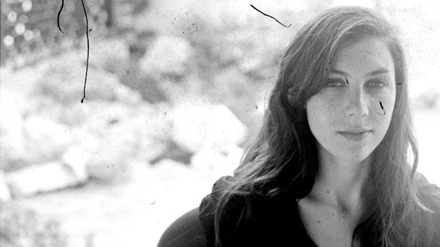 Julia Holter – von der LoFi Göttin zur HiFi Artistin - 144