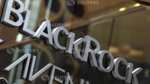 Audio «BlackRock - ein Schwergewicht» abspielen.