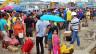 Audio «Philippinen - unterwegs mit einer Wasser-Fachfrau» abspielen