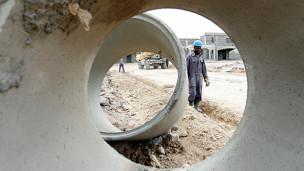 Audio «Afrika – vom verlorenen Kontinent zum Wirtschaftswunder?» abspielen.