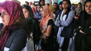 Audio «Griechenland verschärft Asylverfahren» abspielen.