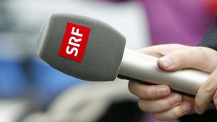 Audio «Die Worte des Jahres 2013» abspielen.