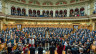 Audio «Bundesratswahl: Die Wiederkehr der Konkordanz – Ein Kommentar» abspielen