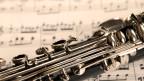 Audio ««Am Stöckmärcht» von Martin Beeler» abspielen.