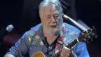 Audio «Cowboy» Jack Clement neu in der «Country Music Hall of Fame» abspielen.