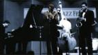 Audio «Miles Davis Revisited: «Das Quintett der 60er-Jahre»» abspielen.