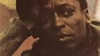 Audio «Miles Davis Revisited: «Stilikone Miles»» abspielen.