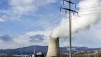 Nur Economiesuisse lehnt die Energiestrategie 2050 des Bundes vehement ab.