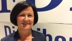 Marianne Meister tritt neben Remo Ankli für die Solothurner FDP an, bei den Regierungsratswahlen im März 2017. Die 53-Jährige ist Geschäftsführerin und lebt in Messen.