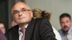 Pierre Alain Schnegg will eine Umfrage im Amt durchführen.