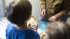 Lausen ist bereits die zweite Gemeinde im Baselbiet, die ein Nussverbot an Schulen einführt.