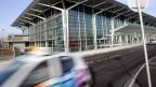WLAN-Probleme am EAP stört Taxifahrer