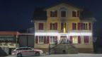 Audio «Rücktrittsforderungen an den Sankt Galler Polizeikommandanten» abspielen.