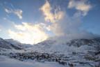Uri hofft wieder auf Schneesportzentrum
