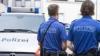 Die Luzerner Polizei soll von Sicherheitsassistenten unterstützt werden.