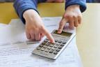 Die Gebührenkompetenz bleibt in Nidwalden bei der Regierung.