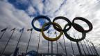 Bündner Olympia-Pläne für 2026