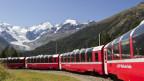 Mit dem Geld aus dem nationalen Bahninfrastrukturfonds (BIF) werden die Kosten von Betrieb und Substanzerhalt gedeckt.
