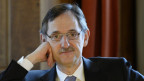 «Ordnungsgemäss und verhältnismässig»: Mario Fehr habe keine Fehler gemacht.