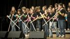 Laschar ir audio «SKJF a Mustér – il concert dals radios da la SSR».