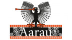 Laschar ir audio «La Festa federala da musica populara 2015 – Aarau è pront!».