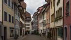 Laschar ir audio «Aarau».