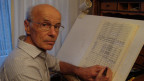 Laschar ir audio «Gion Antoni Derungs 1935 – 2012».