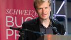 Audio «Schweizer Buchpreis 2013» abspielen.
