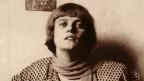 Emmy Hennings war die einzige Frau unter den Dada-Gründern (Bild: privat)