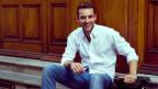 Jung und erfolgreich: Joël Dicker (Jeremy Spierer)