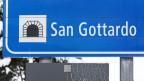 Audio «Gotthard zum Lesen» abspielen.