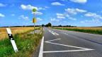Roadtrip (Bild: Pixelio_Andreas Hermsdorf)