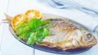 Audio «Fangfrage Fisch: Konsum soll eingeschränkt werden» abspielen.