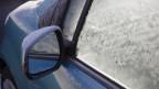 Audio «So ist ihr Auto fit für den Winter» abspielen.