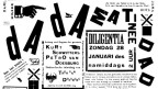 Audio ««DADA total. Manifeste, Aktionen, Texte, Bilder»» abspielen.