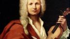 Audio «Antonio Vivaldi: Stabat Mater für Alt und Orchester f-Moll RV 621» abspielen.