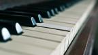 Audio «L.v. Beethoven: Sonate für Klavier und Cello Nr.3 A-Dur op.69» abspielen.