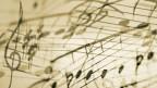Audio «Anton Bruckner: Messe Nr.3 f-Moll» abspielen.