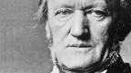 Audio «Weia! Waga! Woge, du Welle! Richard Wagners Rheintöchter» abspielen.