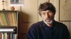 Porträt des kürzlich verstorbenen Autors Markus Werner.