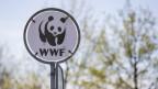 Mit gutem Beispiel voran: WWF kooperiert mit Grosskonzernen.