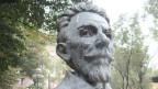 Audio «Claudio Monteverdis «Marienvesper»» abspielen.