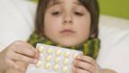 Medikamentenversuche an Kindern in den 60er- und 70er-Jahren.
